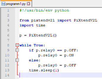 Python Tutorial Eine Einfuhrung In Die Programmiersprache